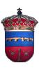 Escudo del Ayuntamiento de Itero de la Vega
